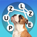 Puzzlescapes: Word Puzzle Game Hack Online Generator