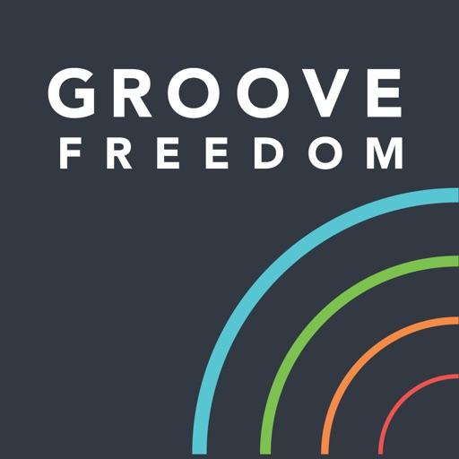 Groove Freedom