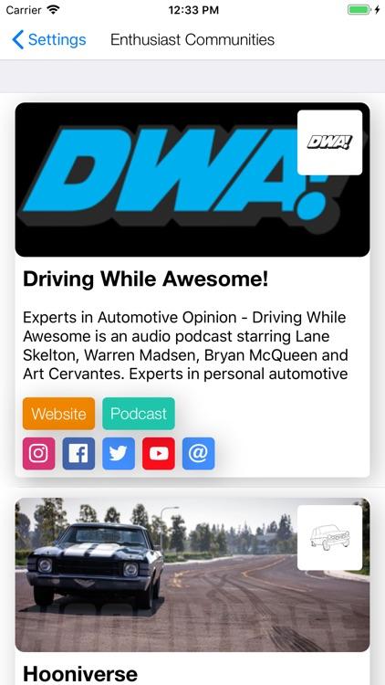 BRZO - Used Cars on Craigslist