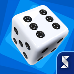Dice With Buddies: Social Game Hack Online Generator  img