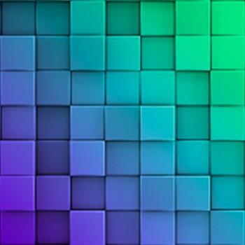 Subdivisions AI Filter