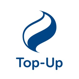 SSE Top-Up