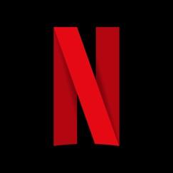 Netflix app tips, tricks, cheats