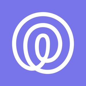 Life360: Find Family & Friends App Reviews, Free Download