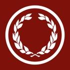 Olimp - ставки на спорт icon