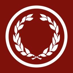 Olimp - ставки на спорт