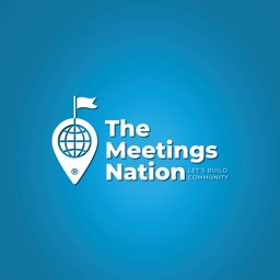 The Meetings Nation