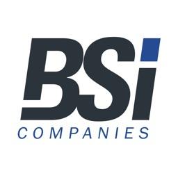 BSi Companies
