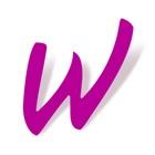 Weekendesk | Hotel+Attività icon