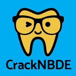 Crack NBDE Dental Boards Prep