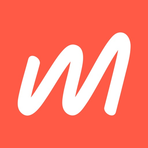 Mercari: Buy and sell your way
