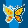 Decalcomanie Gallery - iPadアプリ