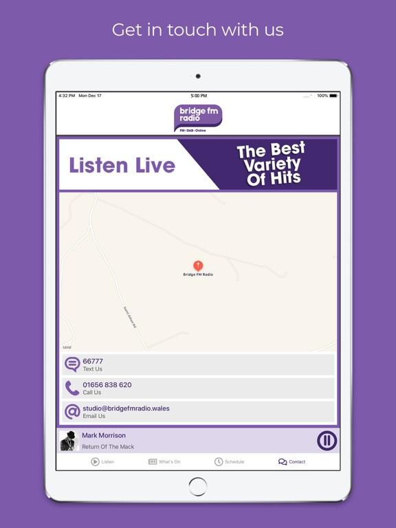 https://is5-ssl.mzstatic.com/image/thumb/Purple114/v4/27/2a/54/272a546d-b8dd-f5e8-5408-368202f17dab/source/576x768bb.jpg