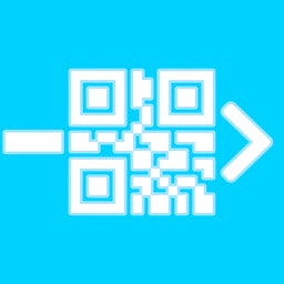 Scan to Sheets
