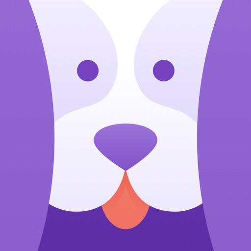 GoDog: Dog Training & Сlicker