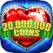 Slots-Heart of Diamonds Casino Hack Online Generator