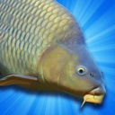 icone Carp Fishing Simulator