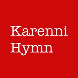 Karenni Hymn