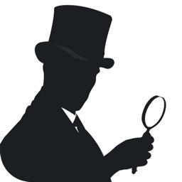 大侦探夏洛克