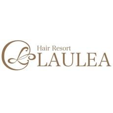 Hair Resort LAULEA