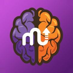 MentalUP Educational Games hileleri, ipuçları ve kullanıcı yorumları