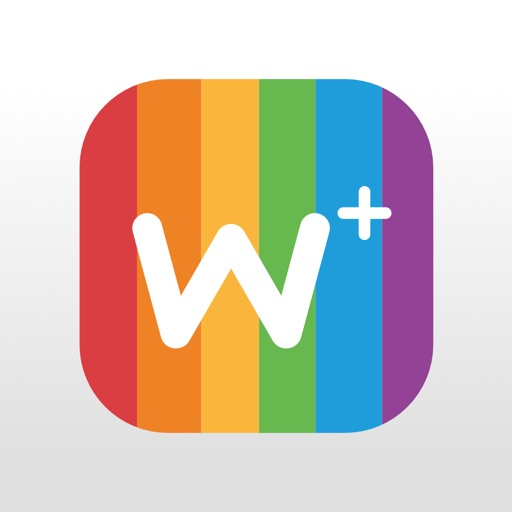 Widget Plus : Calendar & Memo