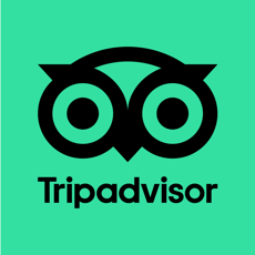 ‎Tripadvisor Hotels Restaurants