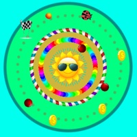 Codes for Bugs Circle Hack