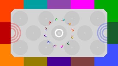 12 orbits ○ premiumのおすすめ画像2