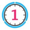 1dayスケジュール - iPhoneアプリ