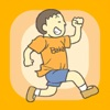 ママから0点テストを隠す! - 脱出ゲーム - iPhoneアプリ