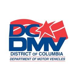 DC DMV