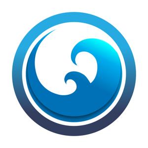Tides PRO - Tide Times app