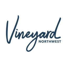Vineyard Northwest Mobile App