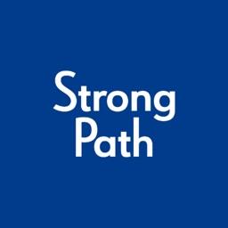 StrongPath