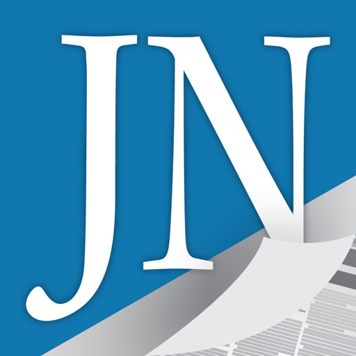 The Journal-News ePaper