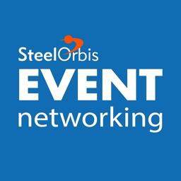 SteelOrbis - Event Networking
