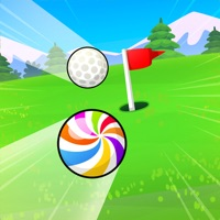 Micro Golf Masters Hack Diamonds and Spin Generator online