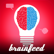 ‎Brainfeed – Educational Videos