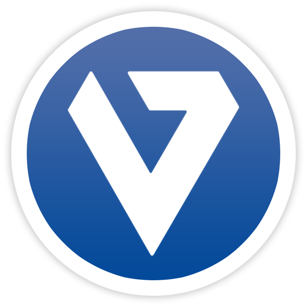 ‎VSD Viewer for Visio Drawings