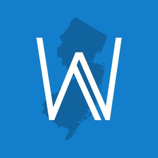 NJ Court Motion Return Dates