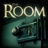 The Room (AppStore Link)