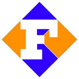 Filler - Fun Puzzles