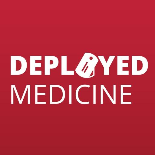 Deployed Medicine