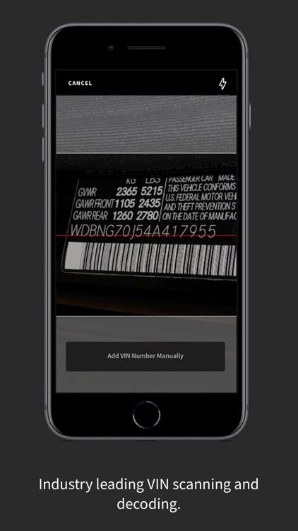 Mobile Tech RX