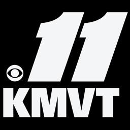KMVT News