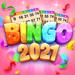 Bingo Frenzy Live Bingo Games Hack Online Generator