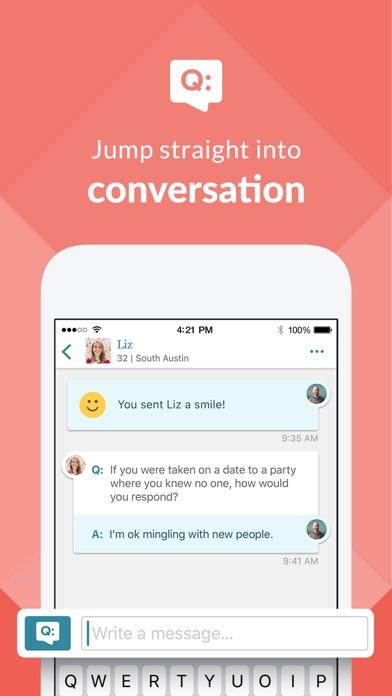 download eharmony - Online Dating App