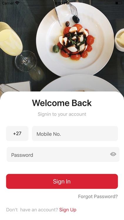 Elachi Customer screenshot-6