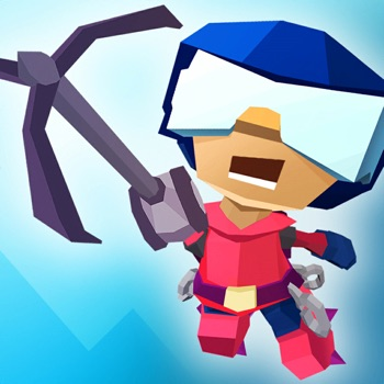 [ARM64]Hang Line: Mountain Climber v1.0.3 Cheat Download